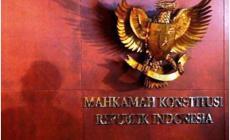 Permalink ke Budayawan Tangerang Demo MK