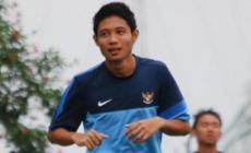 Permalink ke Persija tak tertarik rekrut pemain Timnas U-19