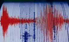 Permalink ke Gempa 5,8 Skala Richter Landa Sumbar