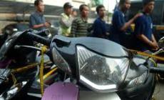 Permalink ke Ngaku Polisi, Ternyata Remaja Ini Pencuri
