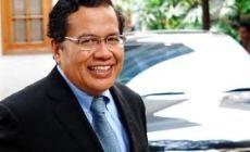 Permalink ke Rizal Ramli : Hanya 20 % Masyarakat Indonesia Mengerti Arti Kemerdekaan