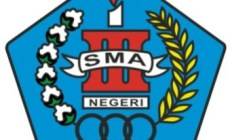 Permalink ke SSC 2014 ! Event Olahraga Bergengsi Kota Padang