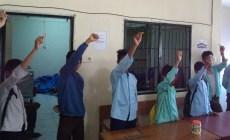 Permalink ke Kedapatan Berjudi, 11 Pelajar Ditangkap Satpol PP