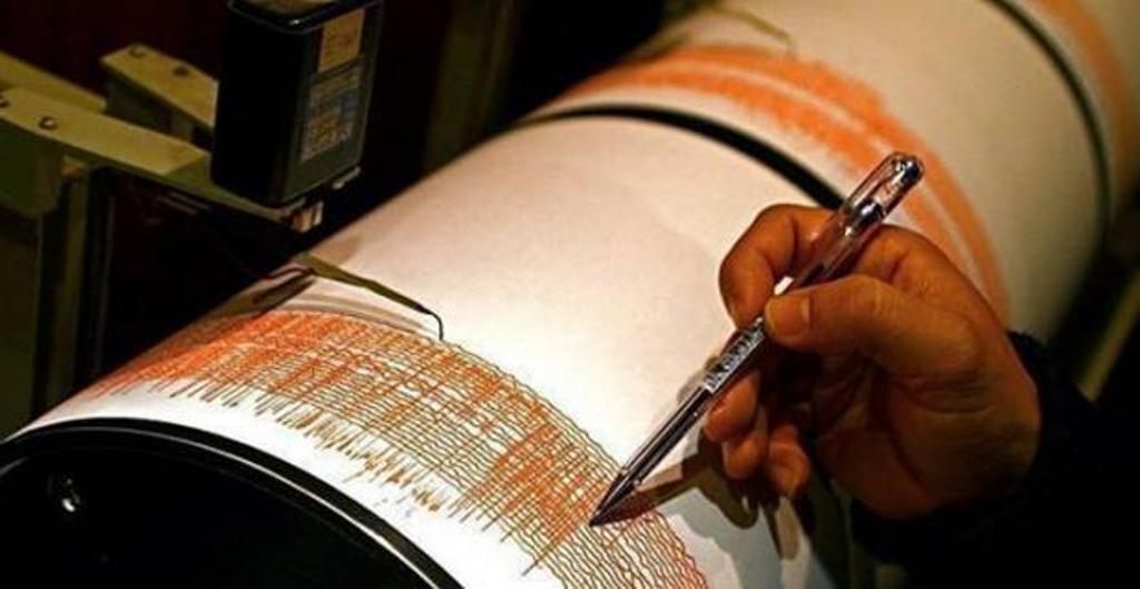 Ilustrasi gempa. Foto : Deliknews