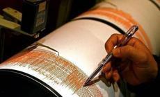 Permalink ke Gempa 5,5 Skala Richter Dirasakan Hingga Bengkulu