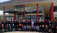 Permalink ke Mahasiswa UKM Malaysia Kunjungi Rumah Puisi Taufiq Ismail