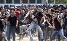 Permalink ke Hendak Tawuran, Dua Pelajar Diamankan Polisi