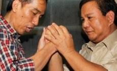 Permalink ke Survei LSI, Prabowo-Hatta Berpeluang Geser Jokowi-JK