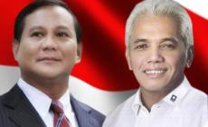 Permalink ke GEMA Sumbar Deklarasi Dukung Prabowo-Hatta