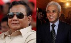 Permalink ke Prabowo-Hatta Sudah Ungguli Jokowi-JK