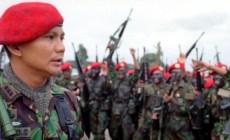 Permalink ke Prabowo Sebut Orang Indonesia Timur Setia
