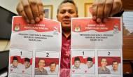 Permalink ke Prabowo-Hatta Siap Gugat Hasil KPU ke MK