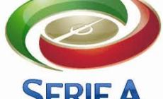Permalink ke Perburuan Gelar Scudetto Serie A Italia Bakal Panas