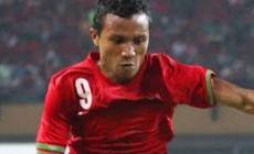 Permalink ke Juarai ISL, SP U-21 Arak Trophy Kemenangan Keliling Padang