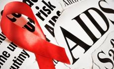 Permalink ke Peringatan HIV Aids, Mahasiswa Suarakan Satu Hati Tanpa Diskriminasi
