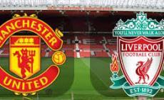 Permalink ke Manchester United Tuntaskan Dendam