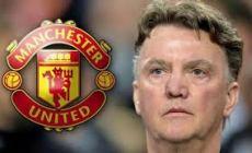 Permalink ke Manchester United Siap Mengumpulkan Pemain Elit Dunia