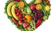 Permalink ke Makanan Berkhasiat untuk Jantung Sehat