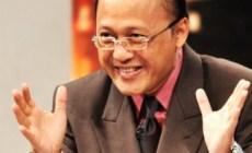 Permalink ke Sang Motivator Indonesia : Mario Teguh