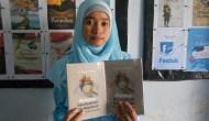 "Permalink ke Dosen Untag Semarang Tulis Buku ""Memotret Data Kualitatif dan Kuantitatif"""