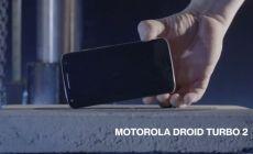 Permalink ke Smartphone Motorola Ini Kalahkan Apple ?