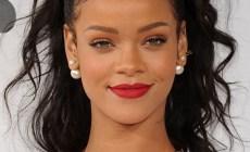 Permalink ke Adele Ingin Punya Rihanna