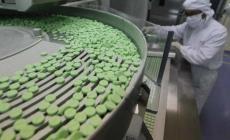 Permalink ke Tahun 2016, IPMG Prediksi Industri Farmasi Meningkat