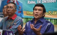 Permalink ke Partai Idaman Perluas Jaringan ke Jawa Timur