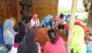 Permalink ke Pertamina Budidaya Jamur Tiram di Padang Pariaman