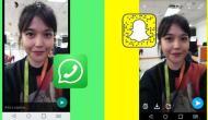 Permalink ke Giliran WhatsApp Miliki Fitur Mirip Snapchat