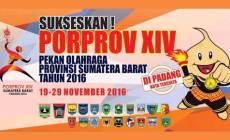 Permalink ke Mahyeldi : Venue Porprov Rampung 6 November 2016