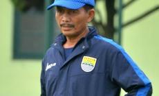 Permalink ke Persib Belum Bisa Balas Pembantaian Gol Semen Padang