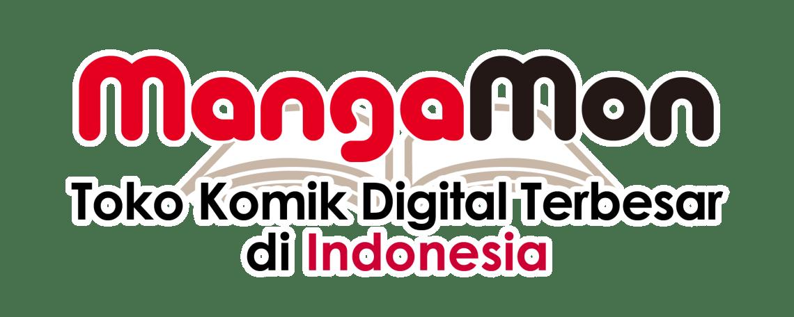 mangamon-logo-toko-komik-digital-terbesar-di-indonesia