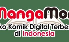 Permalink ke Manga-Mon : Situs yang Jual Komik Digital