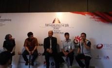 Permalink ke Minang Preneur Festival Genjot Pertumbuhan Startup Sumbar
