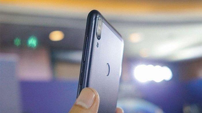 11 Desember 2018, Asus Luncurkan Zenfone Max Pro M2 di Indonesia