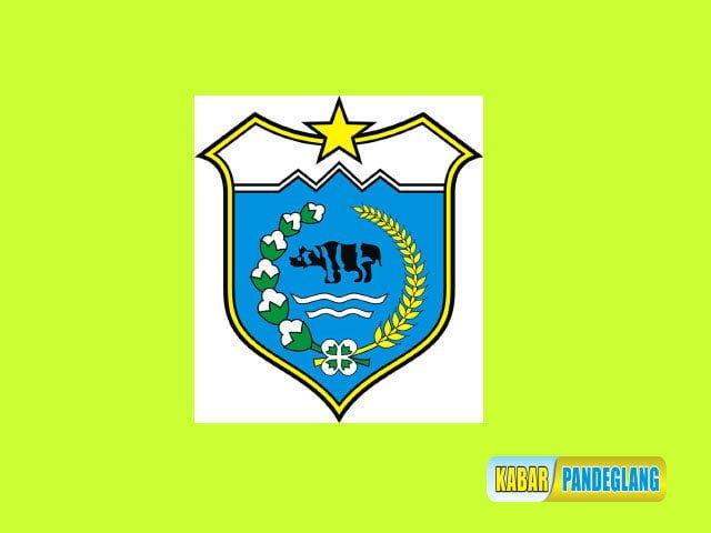Yuk Kenali Semboyan dan Logo Kabupaten Pandeglang