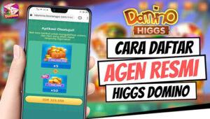 Alat Mitra Higgs Domino Paling Rekomendasi