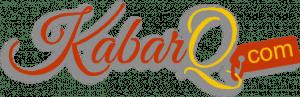 KABARQ.COM