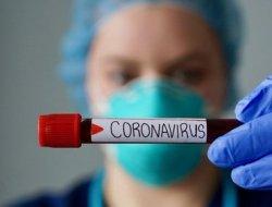 Bertambah Lagi, Pasien Positif Corona Jadi 7 Orang di Sumbar