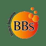 BBS Boissons