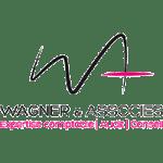 Wagner & Associés