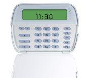 Wireless Alarm-systems