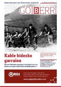 Goiberri 2013-6-7
