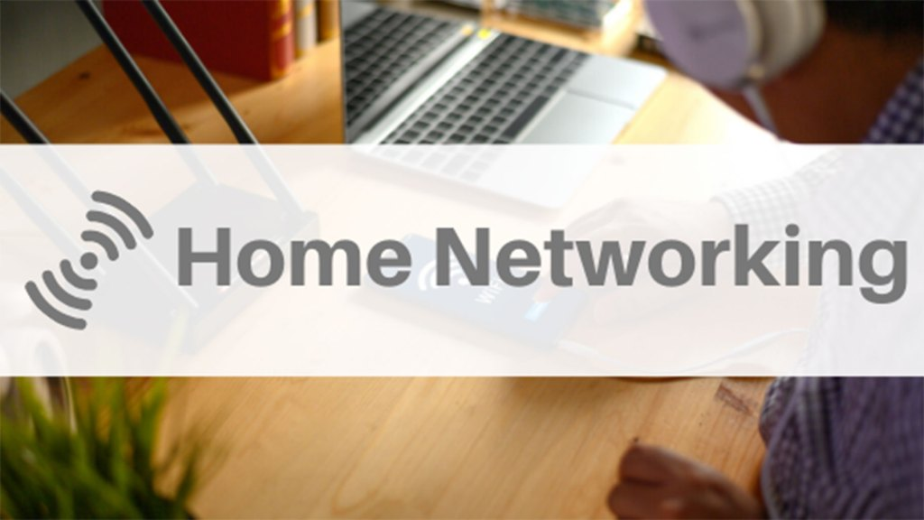 Kable Kings - Home Networking and WiFi Solutions