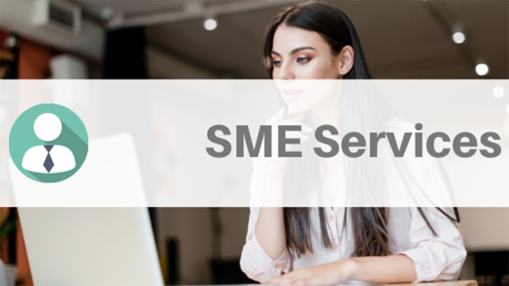 Kable Kings - SME Services