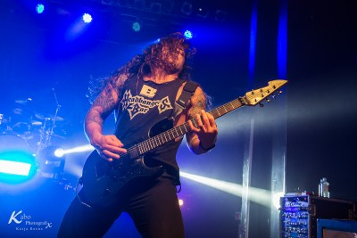 As I Lay Dying-IMG_4299