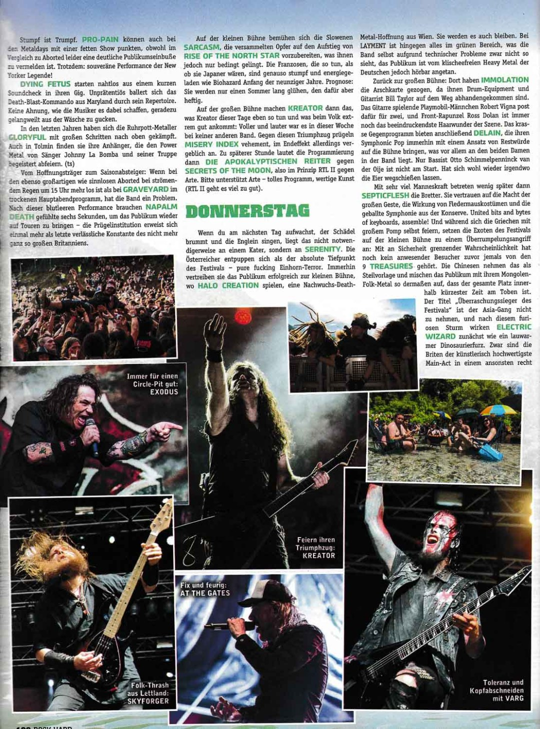 Rock Hard - Sept2016 - Festivalbericht3