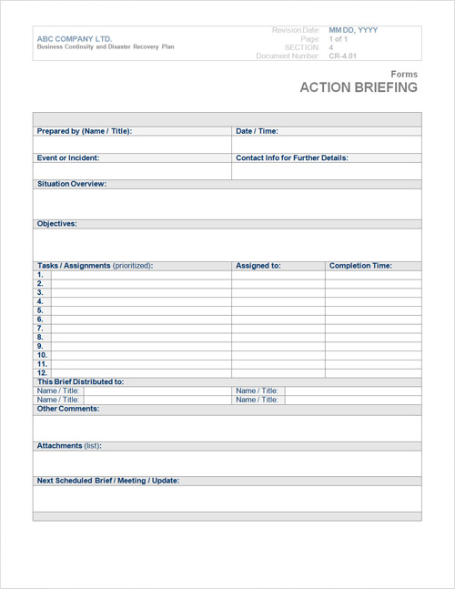 Feedback Template feedback form template outline templates 12 – Contact Form Template Word