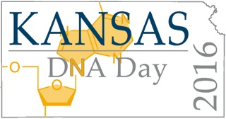 Get Ready and Sign up for DNA Day